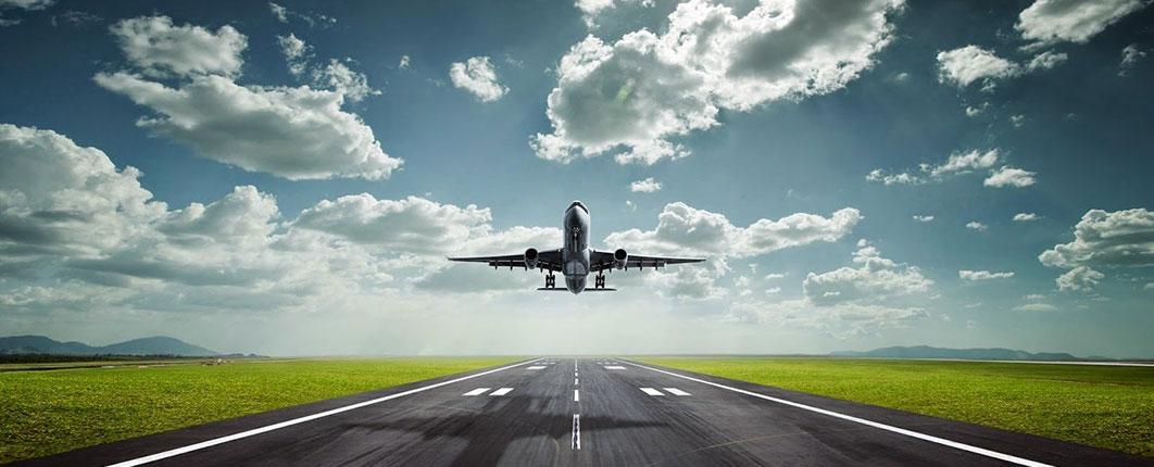 هواپیمایی هرمز